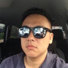 Paul Tsai | 法律執行組長